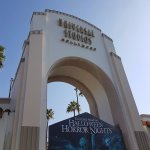 Photo de Universal Studios Hollywood