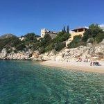 Photo of Sun Gardens Dubrovnik