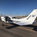 Photo de Westwind Air Service