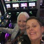 Foto de Chinook Winds Casino & Convention Center