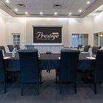 Prestige Treasure Cove Foto