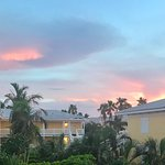 Foto de Sheraton Suites Key West
