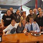Club Petanca Castelldefels