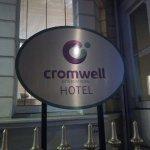 Cromwell International Hotel Foto