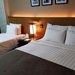 Foto de Best Western Incheon Royal Hotel