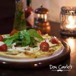 Photo of Don Carlo's Pizza Gourmet