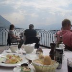 Hotel Du Lac - Lake Como