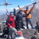 Foto de Colanguil Adventure & Expeditions