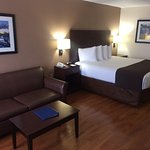 Photo of Best Western Greenville Airport Inn