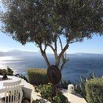 Φωτογραφία: Andronis Luxury Suites