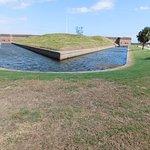 Fort Pulaski National Monument Foto