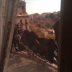 """Photo of Casa Mila """"La Pedrera"""""""
