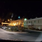 Photo de La Quinta Inn & Suites Ely