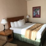Photo de Best Western Lamplighter Inn & Suites at SDSU
