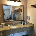 Foto de Best Western Lamplighter Inn & Suites at SDSU