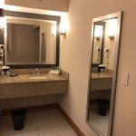 Foto de Holiday Inn Express & Suites Stamford