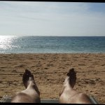Photo of Paradisus Playa del Carmen La Perla