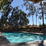 Rancho Bernardo Inn Foto