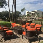 Sonesta Resort Hilton Head Island Foto
