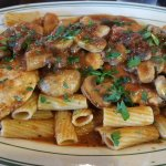 Foto de Neighborhood Italian Kitchen