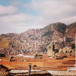 Photo de Tierra Viva Cusco Plaza