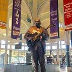 Foto de Riverside Drive Welcome Center