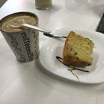 Foto de Cafe Cortao