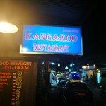 Photo of Samui Kangaroo