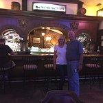 Relics Restaurant Photo