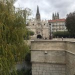 Foto de Puerta Real