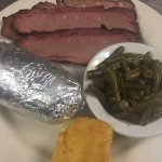 The Rebel Pig Smokehouse and Grill