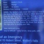 Walters Falls