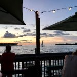 The Sunset Tiki Bar & Grille