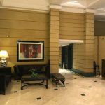 Photo de Amérian Executive Mendoza Hotel