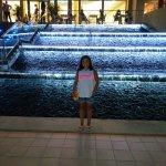 Foto van IBEROSTAR Playa Gaviotas Park