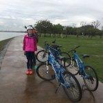 Foto de Urban Biking Buenos Aires