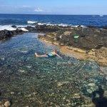 Foto van Bahia Principe Costa Adeje
