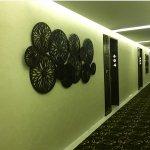 Photo of Dali Plaza Hotel