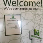Holiday Inn St. Louis SW Route 66 Foto