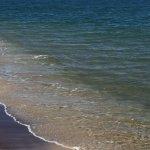 Photo of Chatham Lighthouse Beach