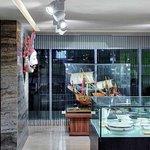 Kempinski Jakarta_Heritage Room_2014
