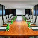 Kempinski Jakarta_Meeting Room a_2014