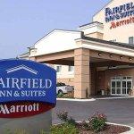 Photo of Fairfield Inn & Suites Chattanooga South/East Ridge