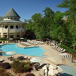 Photo of Atlanta Evergreen Marriott Conference Resort