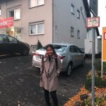 Foto de Hotel Oelberg