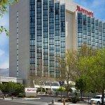 Photo of Albuquerque Marriott
