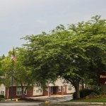 Photo of Residence Inn Atlanta Duluth/Gwinnett Place