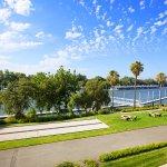 Photo of The Westin Sacramento