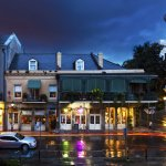 Photo of W New Orleans - French Quarter