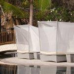 Foto de The Westin Resort Nusa Dua, Bali